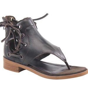 Diba True Boho Sandals NEW!